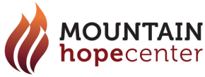 Mountain Hope Center